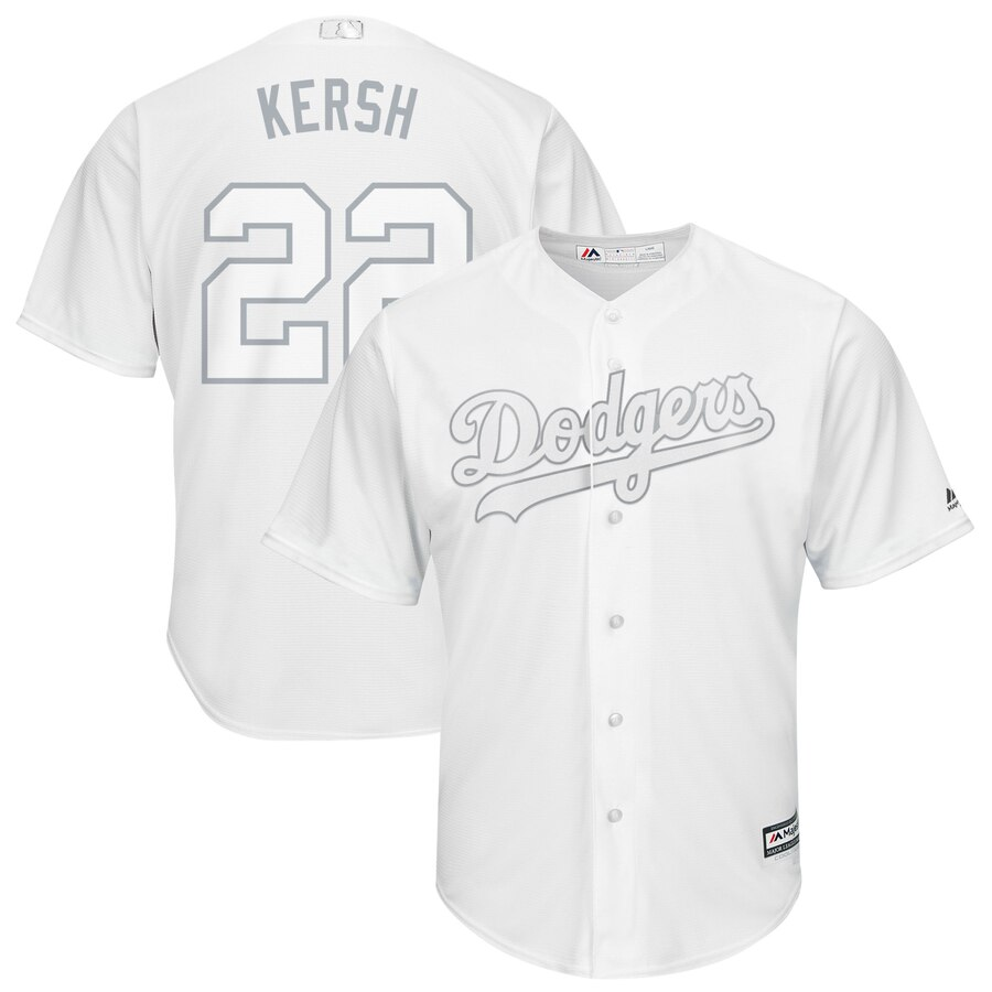 san francisco cc6e5 ee227 Cheap Los Angeles Dodgers,Replica Los Angeles Dodgers ...