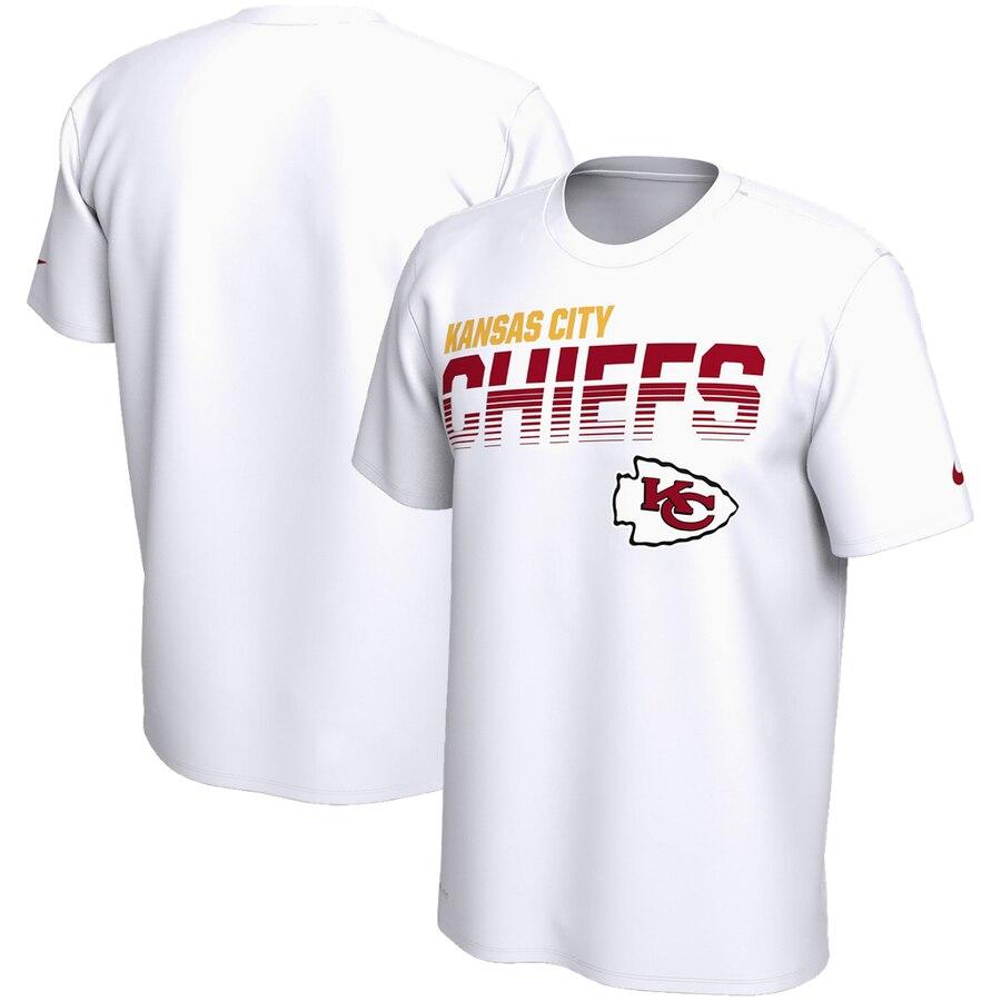 new concept 00e90 7a16f Cheap Kansas City Chiefs Tee Shirts,Replica Kansas City ...