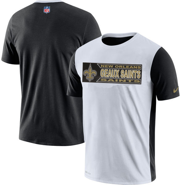 superior quality 6ce53 7d821 Cheap New Orleans Saints Tee Shirts,Replica New Orleans ...