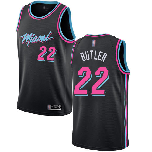 pretty nice 6797e 99075 Cheap Miami Heat,Replica Miami Heat,wholesale Miami Heat ...