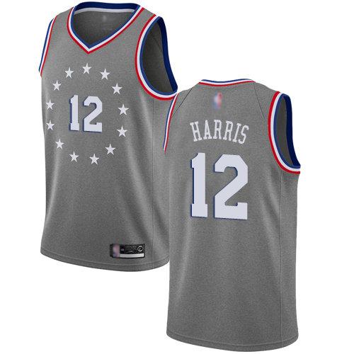 pretty nice 744be 3c94b Cheap Men's NBA Jerseys,Replica Men's NBA Jerseys,wholesale ...