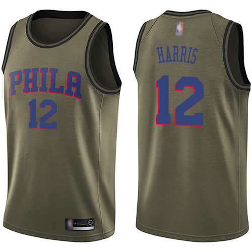 pretty nice fcb61 20021 Cheap Men's NBA Jerseys,Replica Men's NBA Jerseys,wholesale ...