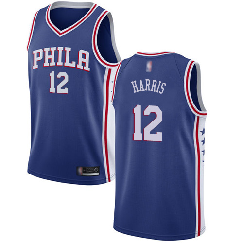 pretty nice d25a3 7c845 Cheap Men's NBA Jerseys,Replica Men's NBA Jerseys,wholesale ...