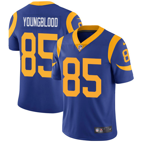 Nfl Jerseys Nfl Player Player Cheap