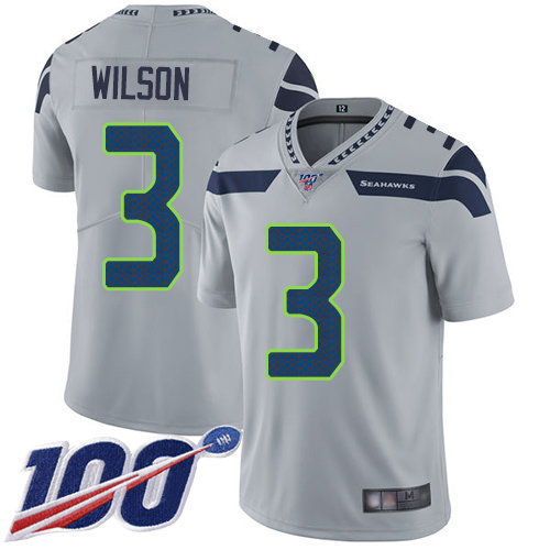 meet 48044 1f0a8 NFL Jersey Sale, Buy Custom NFL Jersey Online