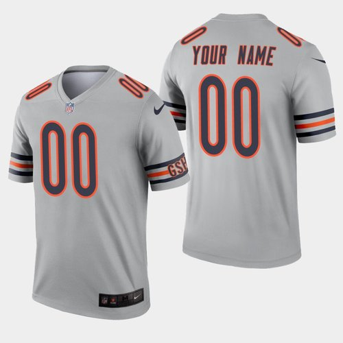 wholesale dealer e64a6 de4b3 Cheap Custom Nike NFL Jerseys,Replica Custom Nike NFL ...
