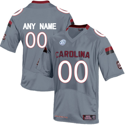 pretty nice f5318 c2d58 Cheap Custom NCAA Jerseys,Replica Custom NCAA Jerseys ...