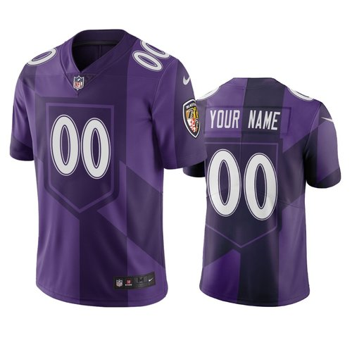 wholesale dealer 89987 6bb7a Cheap Custom Nike NFL Jerseys,Replica Custom Nike NFL ...
