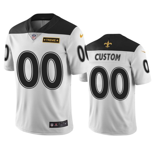 wholesale dealer 97c0e 21d44 Cheap Custom Nike NFL Jerseys,Replica Custom Nike NFL ...