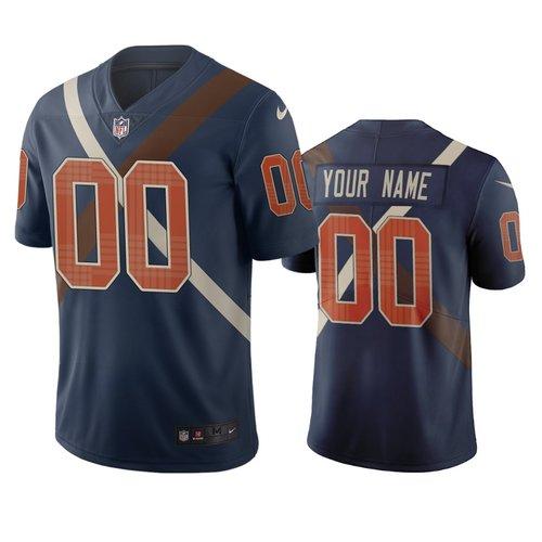 best cheap 40fb0 75166 discount custom nfl jerseys