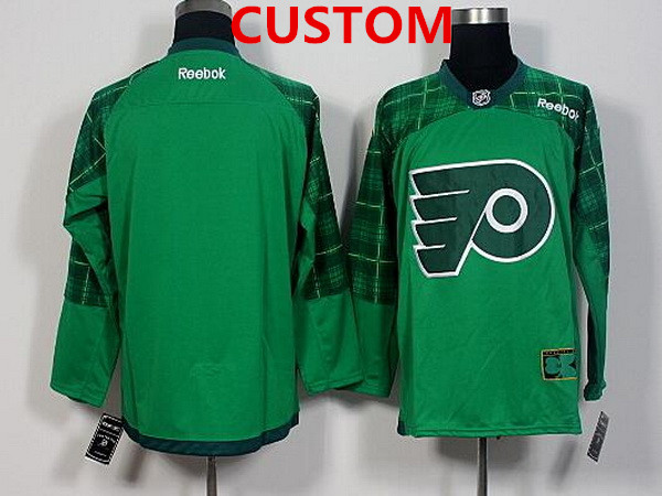 new product 1c514 259a2 Cheap Custom NHL Jerseys,Replica Custom NHL Jerseys ...