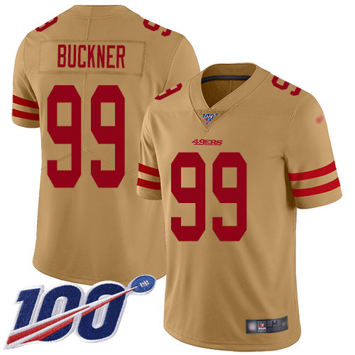 black 49ers jersey for sale