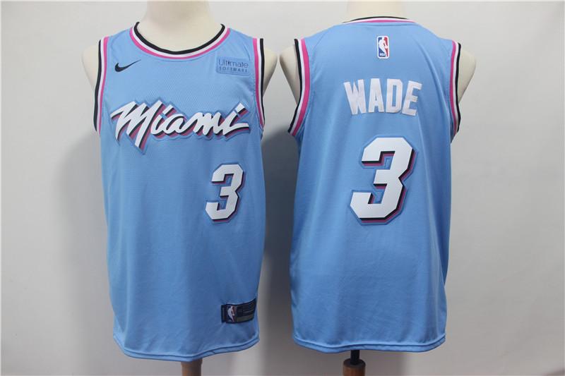 Cheap Miami Heat,Replica Miami Heat,wholesale Miami Heat