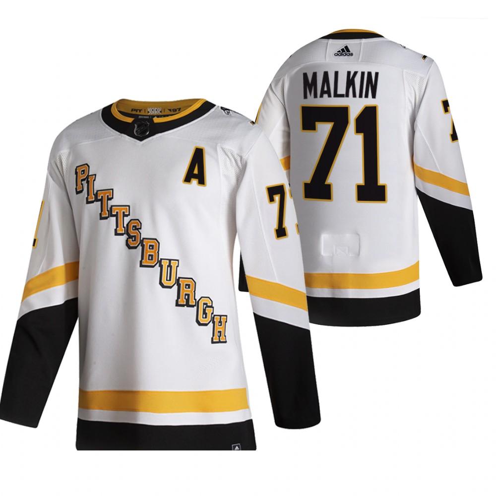 Cheap Pittsburgh Penguins,Replica Pittsburgh Penguins,wholesale ...