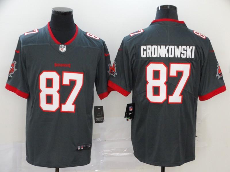 rob gronkowski stitched jersey