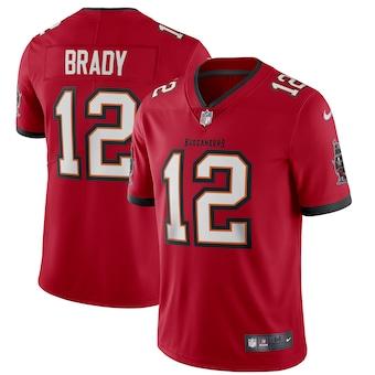 Replica Men's NFL Jerseys,wholesale