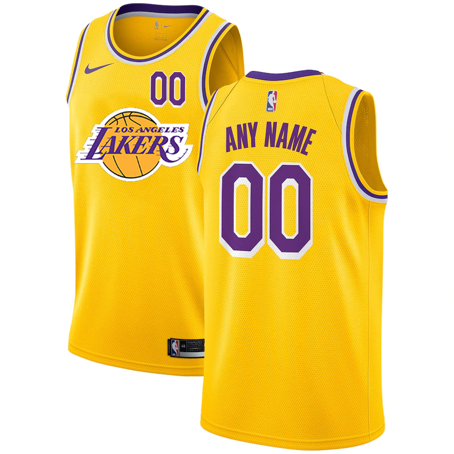 Cheap Los Angeles Lakers,Replica Los Angeles Lakers,wholesale Los ...