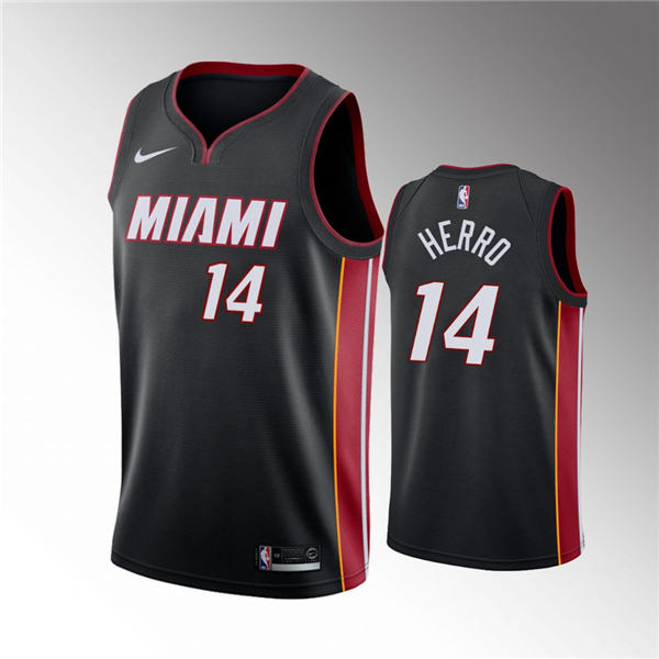 Cheap Miami Heat Replica Miami Heat Wholesale Miami Heat Discount Miami Heat