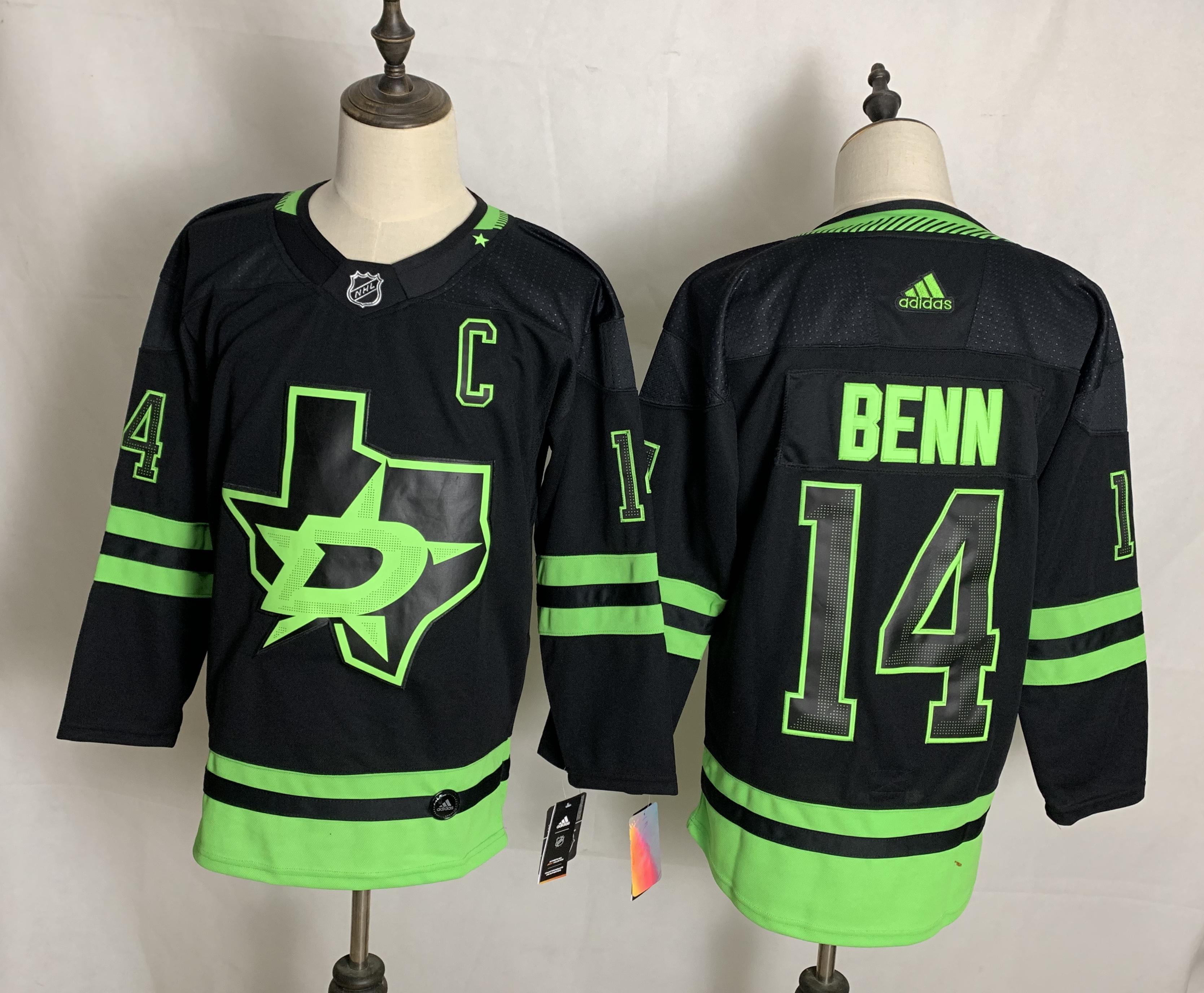 Cheap Dallas Stars,Replica Dallas Stars,wholesale Dallas Stars ...