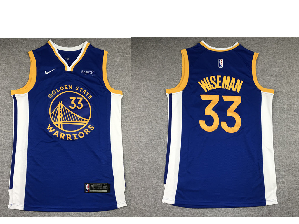 Men's Golden State Warriors #30 Stephen Curry Black 2021 Nike Swingman Stitched NBA Jersey on ...