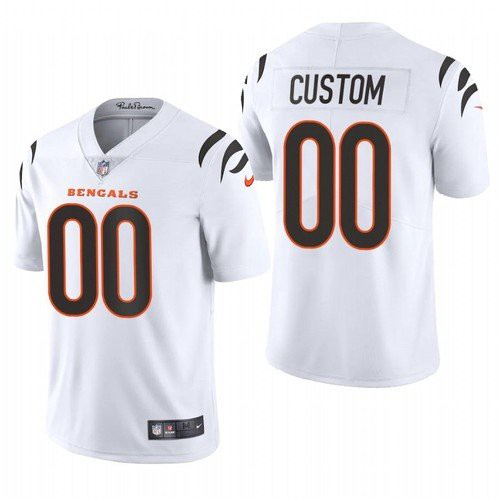 Cheap Custom Nike NFL Jerseys,Replica Custom Nike NFL Jerseys ...