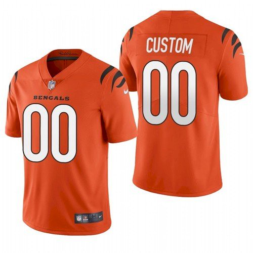 personalized nfl jerseys cheap