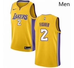 Cheap Men's NBA Jerseys,Replica Men's NBA Jerseys,wholesale Men's ...
