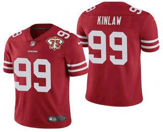 Cheap San Francisco 49ers,Replica San Francisco 49ers,wholesale ...