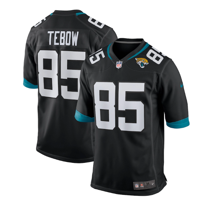 NFL Jersey Sale, Buy Custom NFL Jersey Online