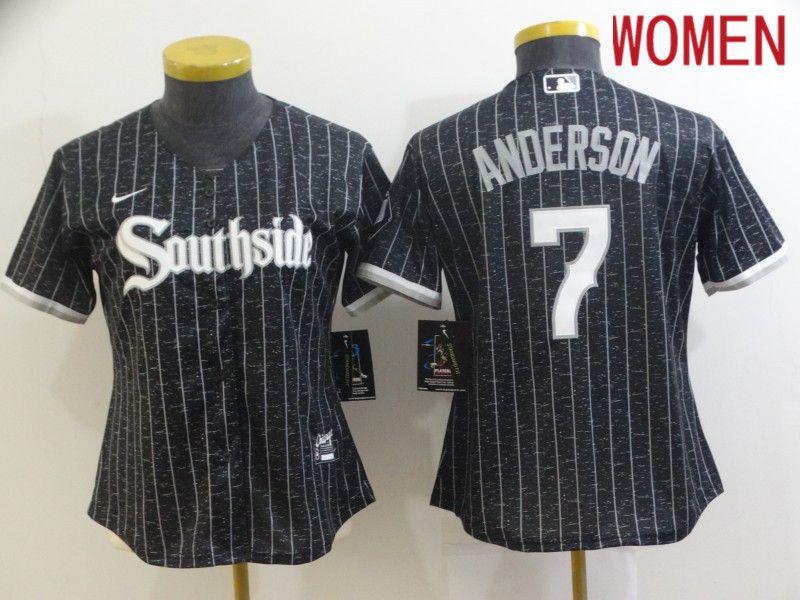 wholesale womens nfl jerseys