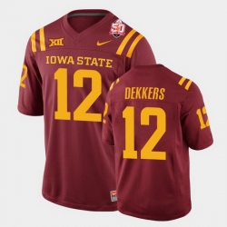 Cheap Men's NCAA Jerseys,Replica Men's NCAA Jerseys,wholesale ...