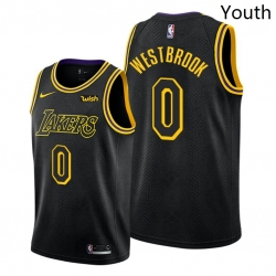 Cheap NBA Kids,Replica NBA Kids,wholesale NBA Kids,Discount NBA Kids