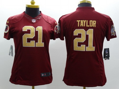 cheap sean taylor jersey