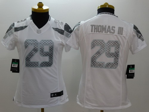 earl thomas womens jersey