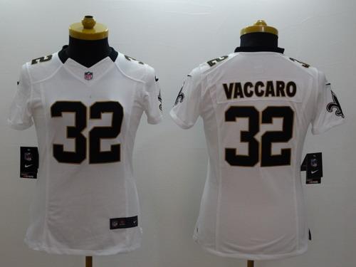 New Nike New Orleans Saints #80 Jimmy Graham Platinum White Limited  for cheap