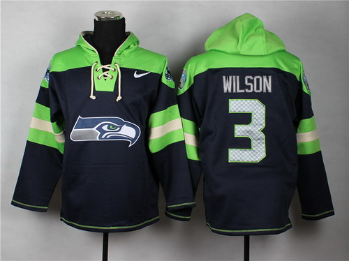 russell wilson jersey china