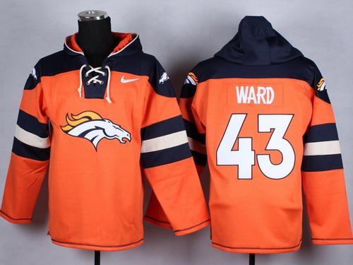 size 40 0ef70 d4144 Cheap Denver Broncos,Replica Denver Broncos,wholesale Denver ...