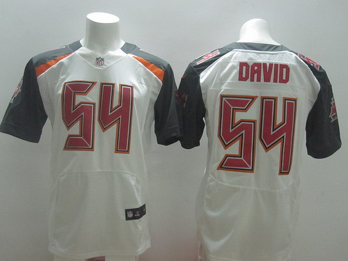 cheap for discount 7561c 555bb authentic tampa bay buccaneers nike elite jersey 1ee6c 4ade0