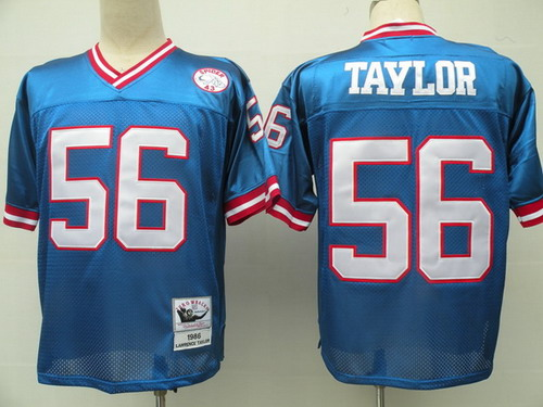 cheap nfl throwback jerseys