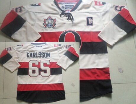 the latest 80a83 e1f89 Cheap Ottawa Senators,Replica Ottawa Senators,wholesale ...