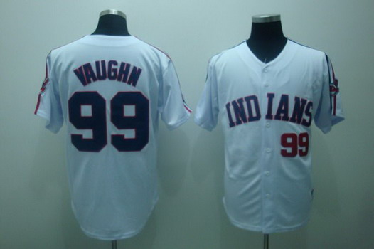 cleveland indians jersey for sale