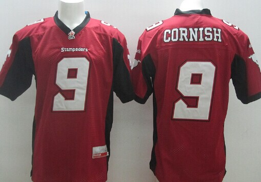 reputable site 2a42c 362b0 Cheap CFL Jerseys,Replica CFL Jerseys,wholesale CFL Jerseys ...