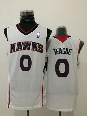 denmark adidas jeff teague atlanta hawks gray net number t shirt 746f8  15c10  discount mens atlanta hawks 0 jeff teague white swingman jersey  7f736 866a8 c84b01fd9