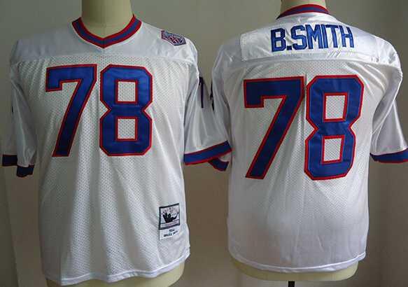best sneakers 973a3 6b9e3 Cheap Buffalo Bills,Replica Buffalo Bills,wholesale Buffalo ...