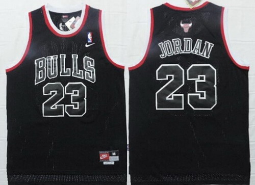 official photos 6df0a 263c7 Cheap Chicago Bulls,Replica Chicago Bulls,wholesale Chicago ...