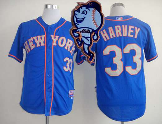 cheap for discount b4b98 063f3 Cheap New York Mets,Replica New York Mets,wholesale New York ...