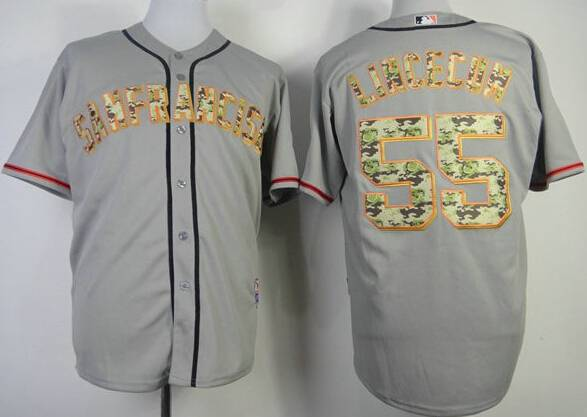 53 chris heston home cream stitched mlb cool base jersey with 2014 world series champions patchprice 20.00. id 117777. mens san francisco giants