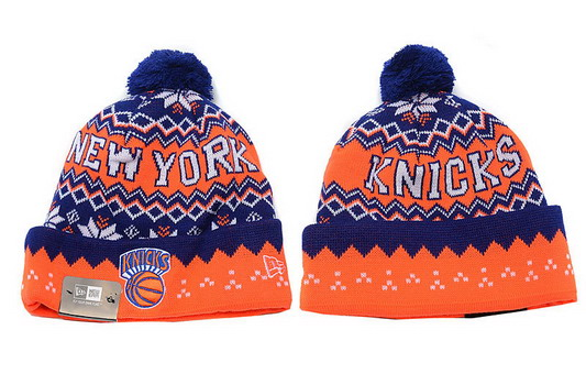New York Knicks Beanies YD013