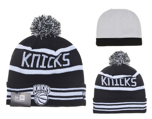 New York Knicks Beanies YD005