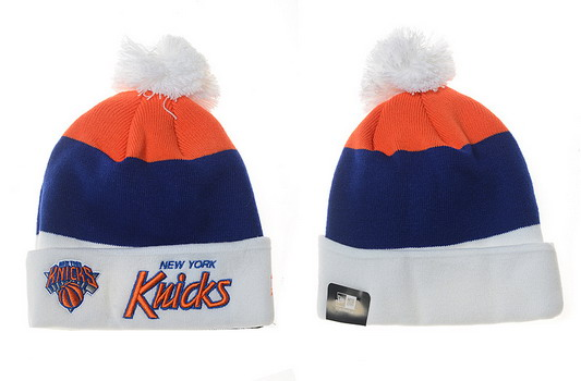 New York Knicks Beanies YD008